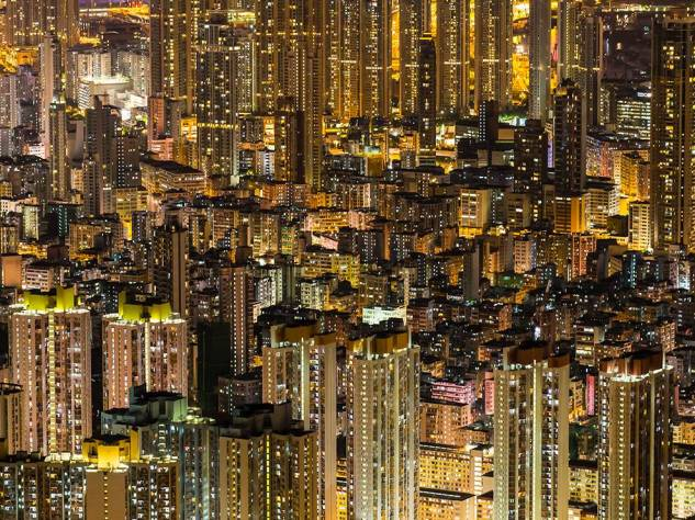 architecture-night-hong-kong_81642_990x742