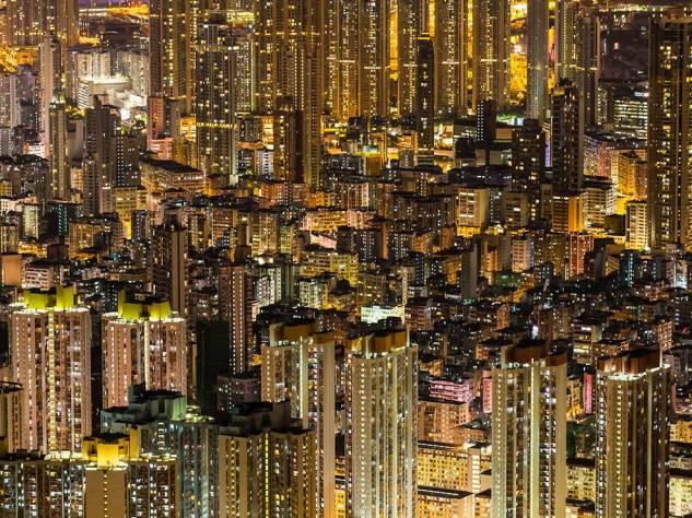 architecture-night-hong-kong_81642_990x742