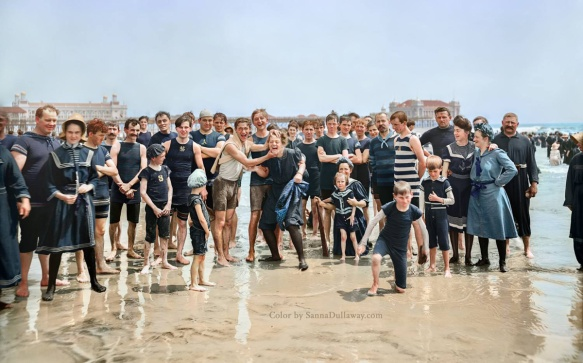 colorized-beach-photo-1905-atlantic-city-new-jersey-sanna-dullaway