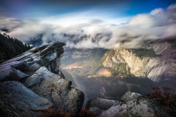 glacier-point-yosemite-national-park