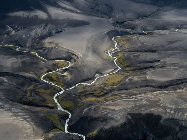iceland-aerial-ngpc2015_92846_990x742