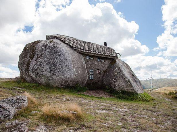 casa-penedo-portugal_93376_990x742