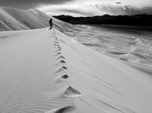 eureka-dunes-ngpc2015_92842_990x742